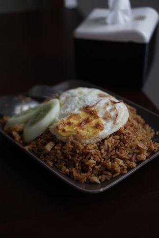 Foto 1 - Makanan di Swikee Asli Purwodadi Bu Tatik oleh @Sibungbung