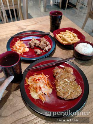 Foto 4 - Makanan di Katsurai oleh Marisa @marisa_stephanie