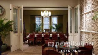 Foto 10 - Interior di Meradelima Restaurant oleh UrsAndNic