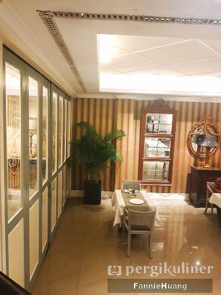 Foto 7 - Interior di Bunga Rampai oleh Fannie Huang||@fannie599