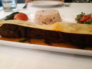 Foto 6 - Makanan di Turkuaz oleh Michael Wenadi