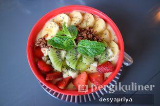 Foto 7 - Makanan di The Teras Dara oleh Desy Apriya