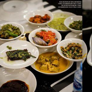 Foto 3 - Makanan di RM Pagi Sore oleh Makan Bikin Bahagia