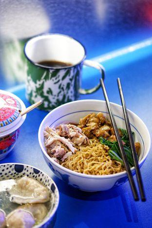 Foto 1 - Makanan di Demie oleh Ig @Vanda_raniaarasya | Vanda S