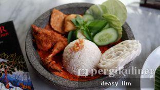 Foto 4 - Makanan di Senyum Indonesia oleh Deasy Lim
