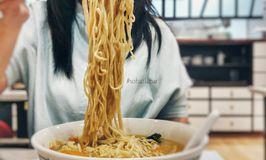 Taichan Restaurant