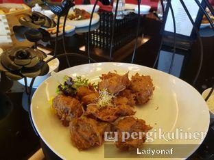 Foto 8 - Makanan di Royal 8 Chinese Restaurant - Hotel JHL Solitaire oleh Ladyonaf @placetogoandeat