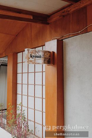 Foto 7 - Eksterior di Kyomi oleh Shella Anastasia