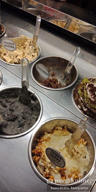 Foto 2 - Makanan di Latteria Gelato oleh Hansdrata.H IG : @Hansdrata