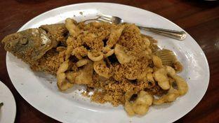 Foto 1 - Makanan di Waroeng Sunda oleh Cantika | IGFOODLER