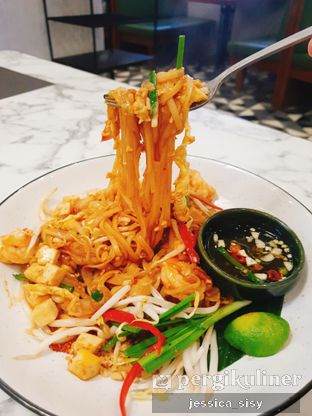 Foto review Thai I Love You oleh Jessica Sisy 4