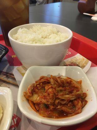 Foto 10 - Makanan di Born Ga Express oleh Prido ZH