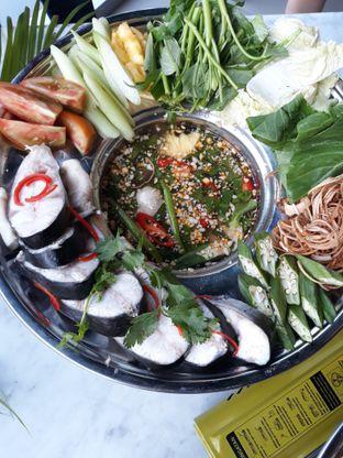 Foto 4 - Makanan di Co'm Ngon oleh Mouthgasm.jkt