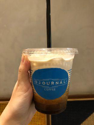 Foto 4 - Makanan di Djournal Coffee oleh Mitha Komala