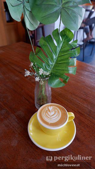Foto 11 - Makanan di Conversations Over Coffee (COC) oleh Mich Love Eat