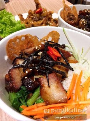 Foto 3 - Makanan di Yum Cha Hauz oleh Angie  Katarina