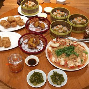 Foto 4 - Makanan di Dimsum 48 oleh Jeljel