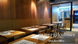 Foto 7 - Interior di Go! Curry oleh UrsAndNic