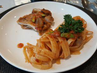 Foto 10 - Makanan di Porto Bistreau oleh Stallone Tjia (@Stallonation)