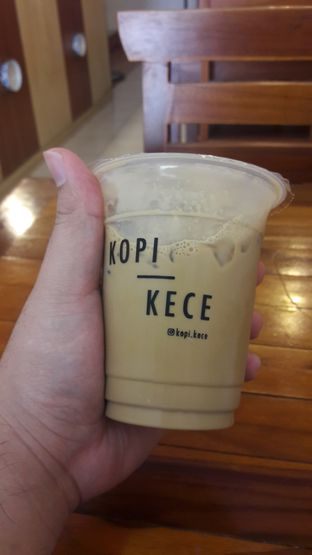 Foto 3 - Makanan di Kopi Kece oleh Perjalanan Kuliner