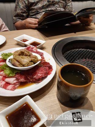 Foto 4 - Makanan di Gyu Kaku oleh Eka M. Lestari