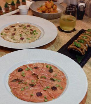 Foto 6 - Makanan di Akira Back Indonesia oleh Belly Culinary