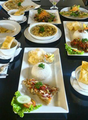Foto 2 - Makanan di Thirty Three by Mirasari oleh Ika Nurhayati