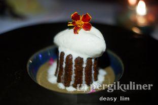 Foto 1 - Makanan di Bleu Alley Brasserie oleh Deasy Lim