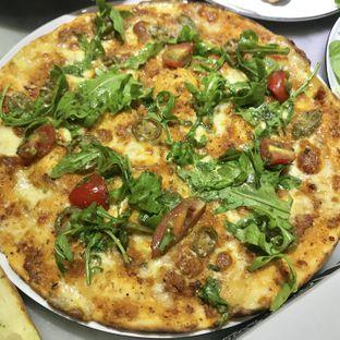 Foto 3 - Makanan di Pizza Marzano oleh Andrika Nadia