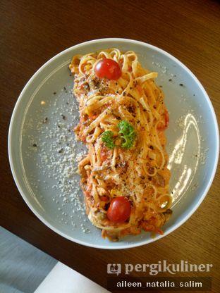 Foto 4 - Makanan di Canabeans oleh @NonikJajan