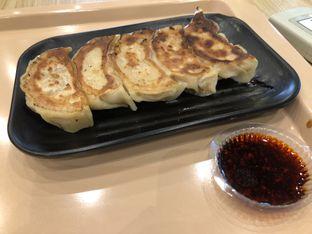 Foto 4 - Makanan di Toyofuku oleh Budi Lee