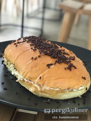 Foto 1 - Makanan di Dua Coffee oleh riamrt