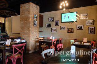 Foto 15 - Interior di El Asador oleh Darsehsri Handayani