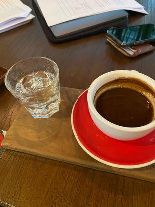 Foto review Keren Coffee oleh Maria Marcella 2