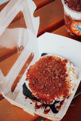 Foto 6 - Makanan di Ban Ban oleh Indra Mulia