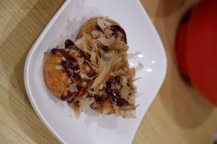 Foto 13 - Makanan di Sugakiya oleh yudistira ishak abrar