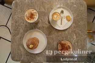 Foto 14 - Makanan di Beau oleh Ladyonaf @placetogoandeat