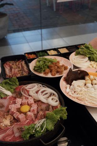 Foto 5 - Makanan di Sakura Tokyo oleh Eka Febriyani @yummyculinaryid