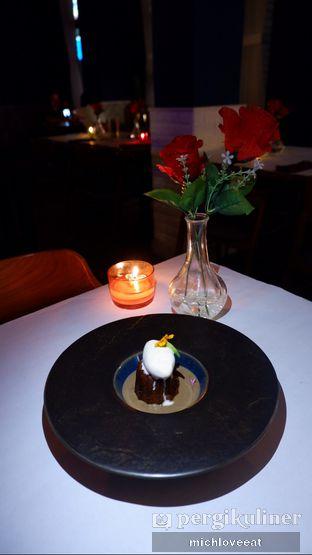 Foto 55 - Makanan di Bleu Alley Brasserie oleh Mich Love Eat