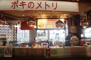 Foto review Pokinometry oleh Urban Culinaire 2