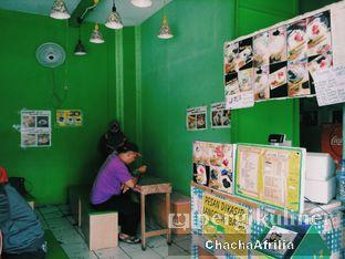 Foto 8 - Interior di Sop Duren Warta oleh Chacha Afrilia
