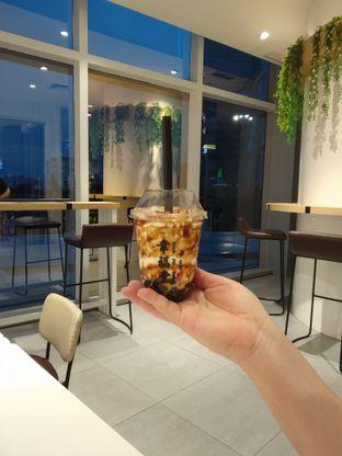 Foto 1 - Makanan di Xing Fu Tang oleh deasy foodie