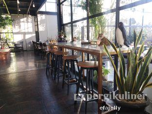 Foto review Kamikamu Eatery oleh efa yuliwati 5