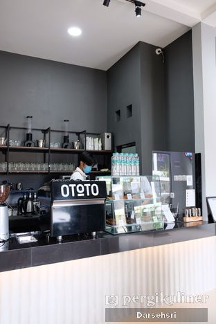 Foto 5 - Interior di Ototo oleh Darsehsri Handayani