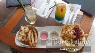Foto 4 - Makanan di Segarra oleh Anisa Adya