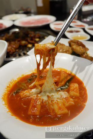 Foto 5 - Makanan di Korbeq oleh Oppa Kuliner (@oppakuliner)