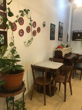 Foto 8 - Interior di kopikenalan by Imah Nini oleh RI 347 | Rihana & Ismail