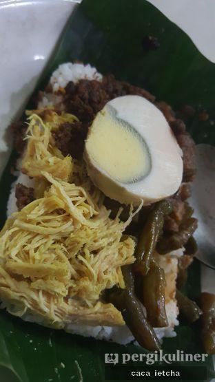 Foto - Makanan di Nasi Bogana Ny. An Lay oleh Marisa @marisa_stephanie