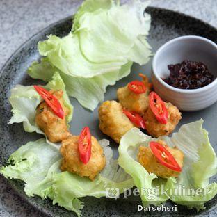 Foto 4 - Makanan di Pish & Posh oleh Darsehsri Handayani