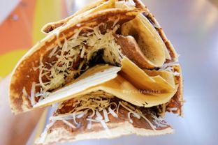 Foto 2 - Makanan di D'Crepes oleh Indra Mulia